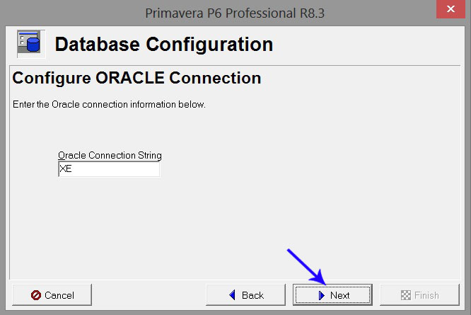 unable-to-connect-to-the-database