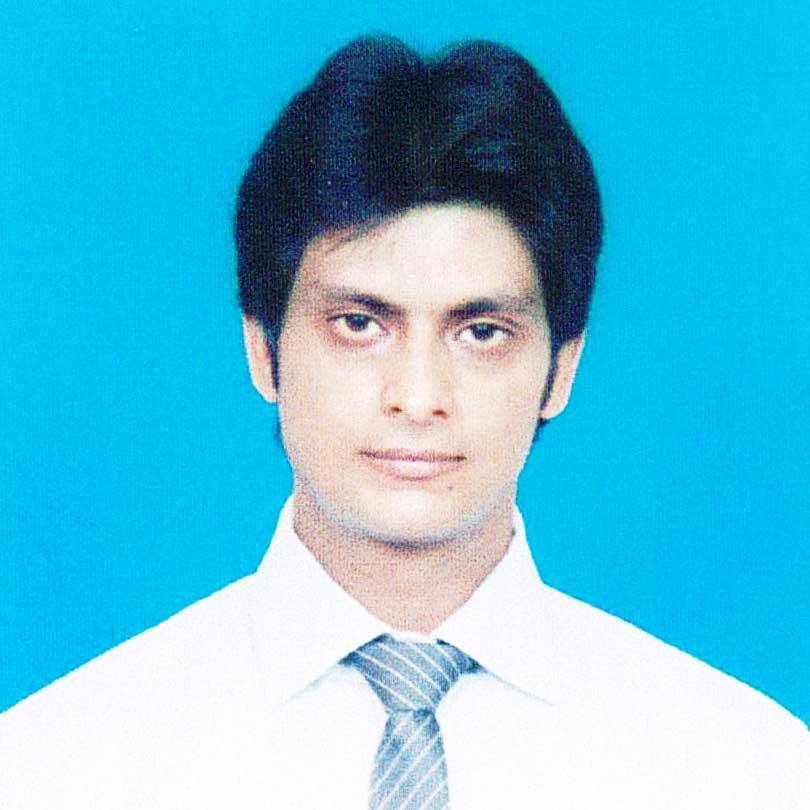 Mian Adeel Nazir