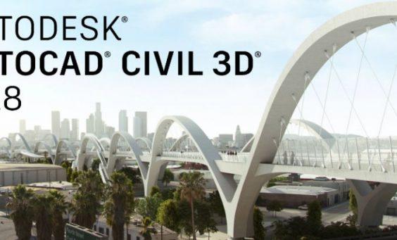 autocad-civil-3d