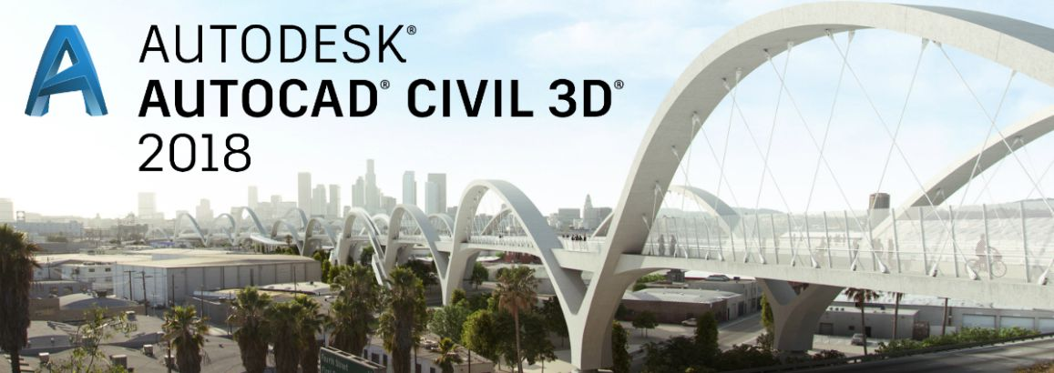 Autodesk Autocad Civil 3d An Introduction Cem Solutions